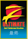 Ultimate Self Defense Studios