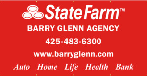 State Farm Barry Glenn Agency