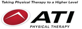 Apple and ATI Physical Therapy