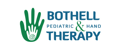Bothell Pediatric Hand Therapy