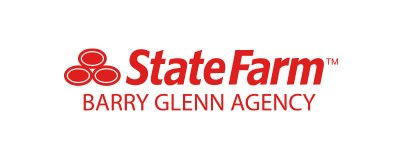 Barry Glenn State Farm