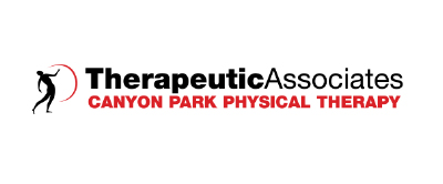 Therapeutic Associates - Canyon Park